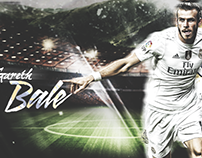 Wallpaper For Bale