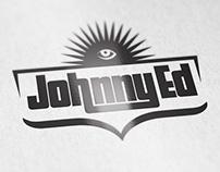 JohnnyEd Rock Band