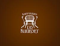 Health resort / Kuressaare kuurort 170