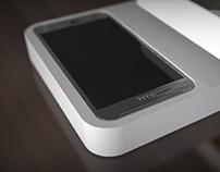HTC M10!