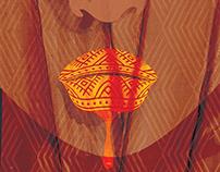 Alencar's Indianist Trilogy