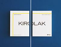 Getxo Kirolak - 15