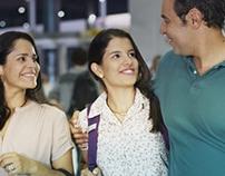 Secretaria da Aviação Civil - Novos aeroportos