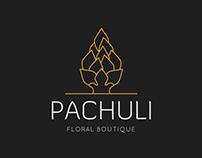 Pachuli Floral Boutique