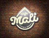 Cafe Mali