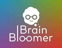 Brain Bloomer
