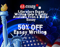Find Essay Writing Service with Huge Discount
