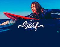 BTL Cardio Surf / CLC