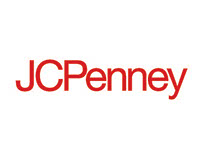 JCPenney 2017 So Worth It Video Campaign
