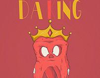 Da King