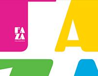 FAZA Identity