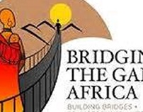 Terrell Herring and Bridging the Gap Africa