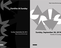 MOMA posters