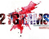 poster_21grams