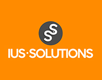 IUS Solutions Project.