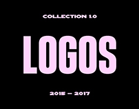 Logo Collection 1.0