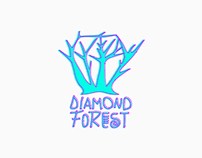 DiamondForest