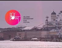 DocPoint 2015: Helsinki Documentary Festival