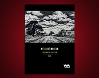 WAM Endowment Auction