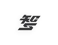 智 Chi Sports Logo