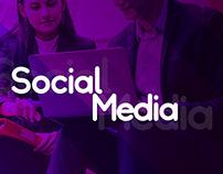 Social Media Elearning