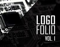 LogoFOLIO VOL. I