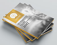 Lassonde - Booklet