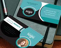 corporate b card