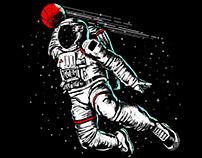 Astro Series
