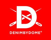 WWW.DENIMBYDOME.COM