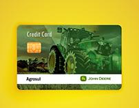 Agrosul Máquinas (por AGBcom)