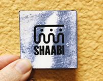 Shaabi Denim