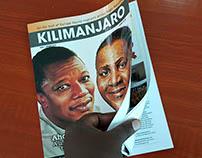 Kilimanjaro Magazine