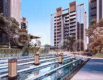 Make The Most Of Fractional Ownership Condos