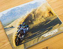 Venture Motocross
