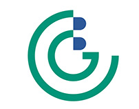 BrillNet Global Logo