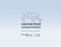 Connected Conservation