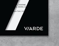 Viarde – new style