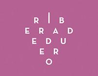 Spanish wine denomination of origin rebranding
