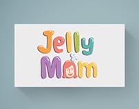 Jelly Mom
