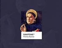 Project Santone
