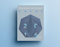 Posters 2015: Autogenic Training