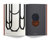 15 West Studio Product Catalog