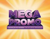 Company - Mega Promo