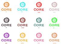 The Core (Uni Project)