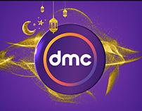 DMC Channel ramadan Campaign 2017