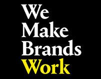 CO OP Branding