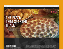 Shakey's Pizza PH