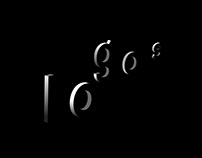 Selected Logos 03
