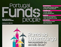 FUNDS PEOPLE Portugal
